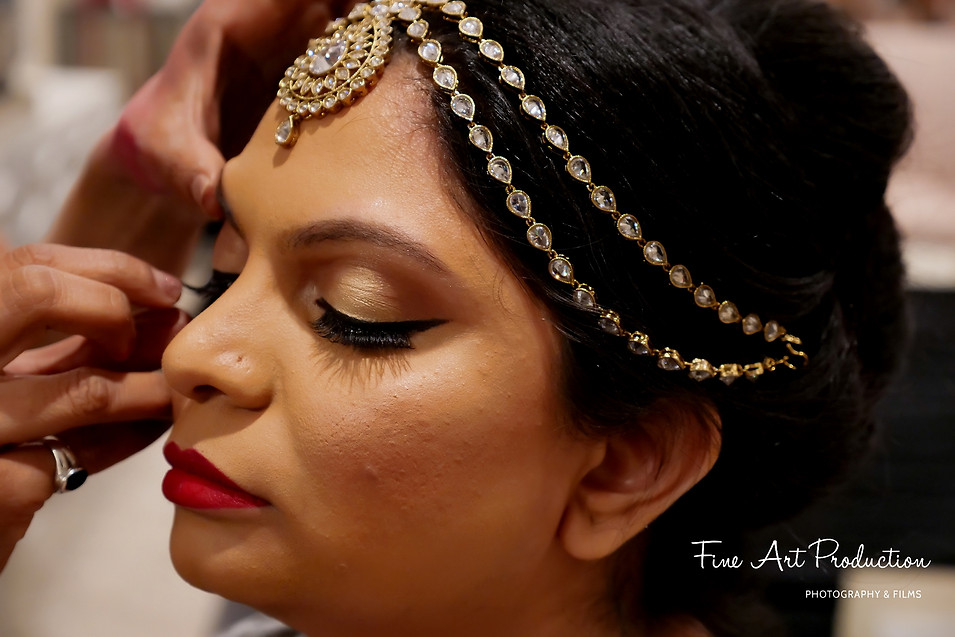the-marigold-nj-indian-wedding-fine-art-production-ndw_0009