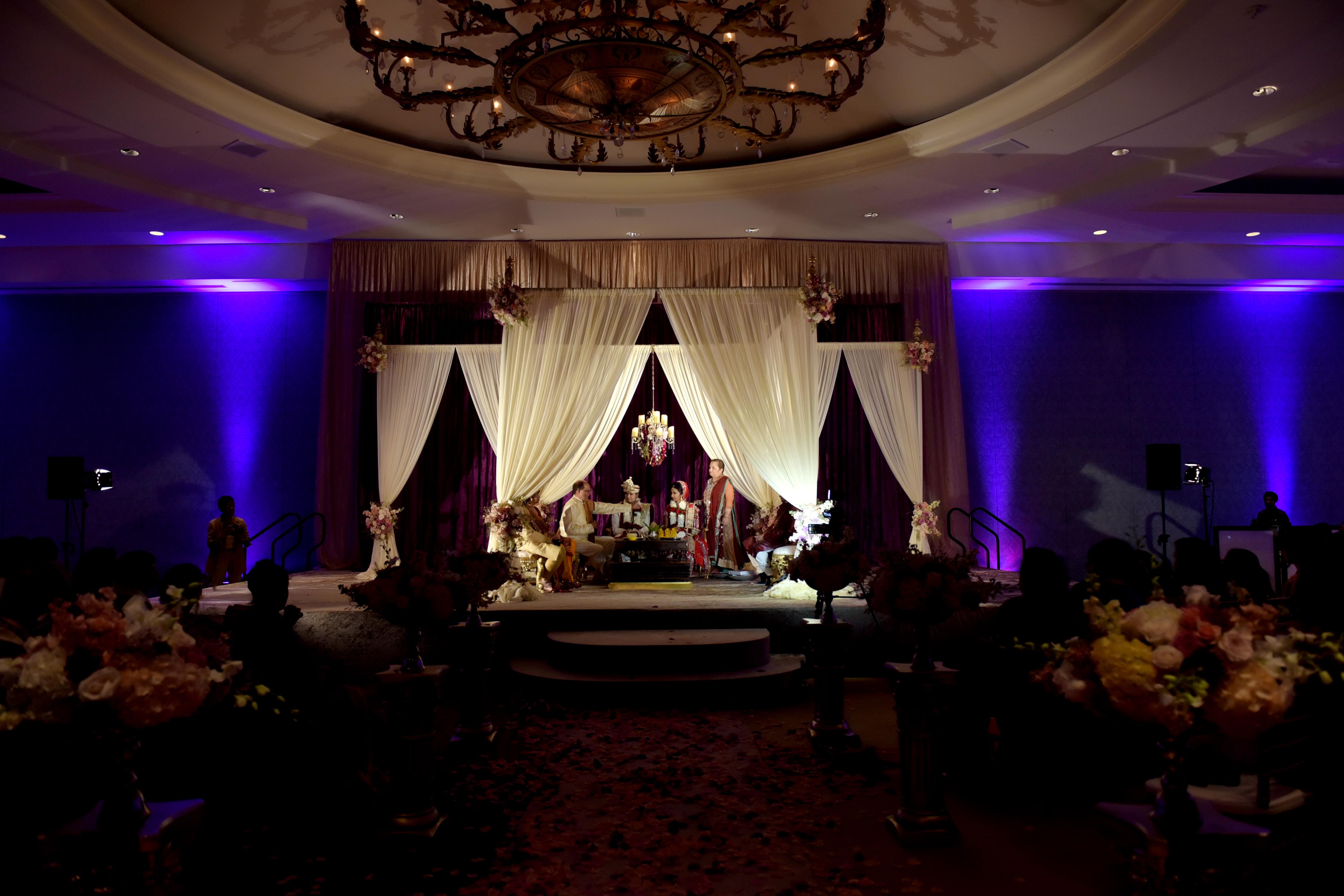 Indian Wedding Photography_AAW_1133_