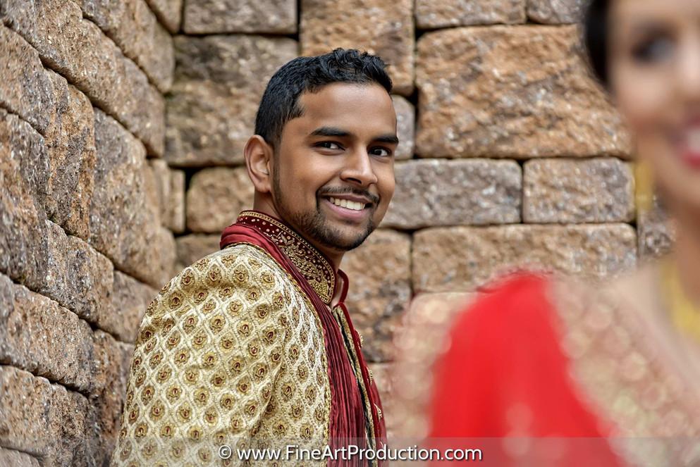 imperia-somerset-indian-groom-portrait.J