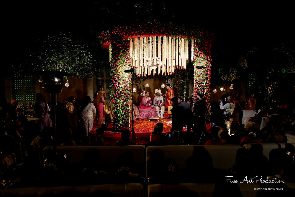 destination-indian-wedding-photographer-amish-thakkar