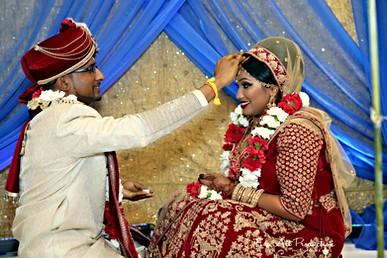 guyanese-wedding-fine-art-production_002