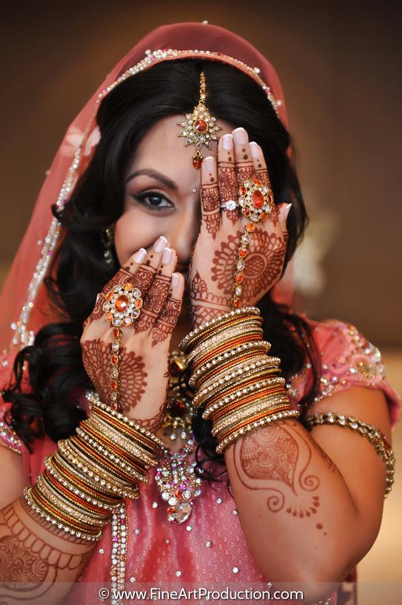 indian-bride-henaa-mehndi-designs_04.JPG