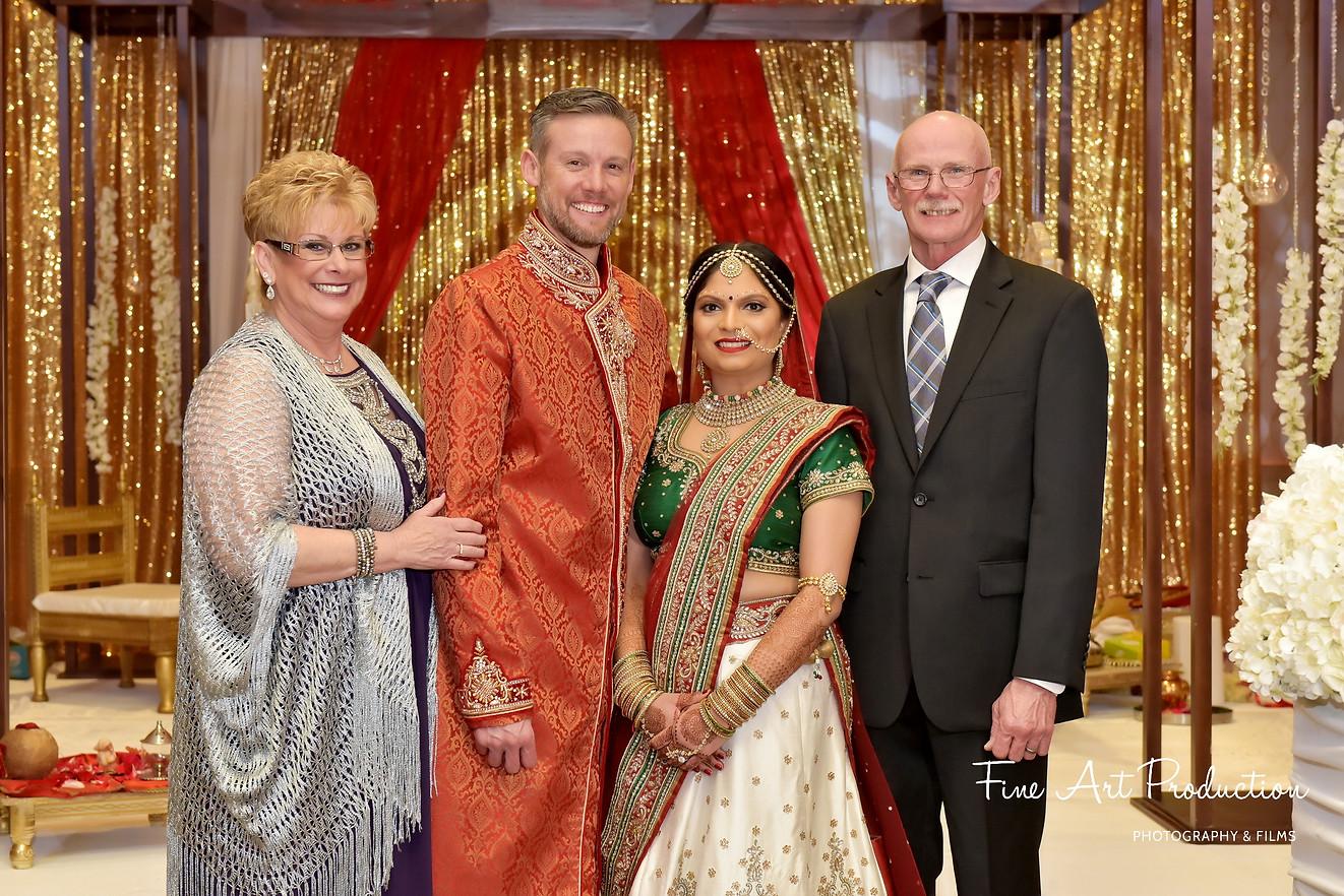 the-marigold-nj-indian-wedding-fine-art-production-ndw_0047