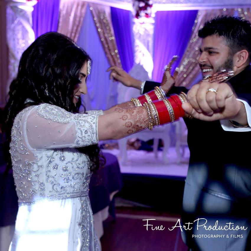 Indian-Wedding-Reception-Deewan-Fine-Art-Production_20