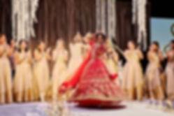 hilton-orlando-bridal-party-pictures.jpg