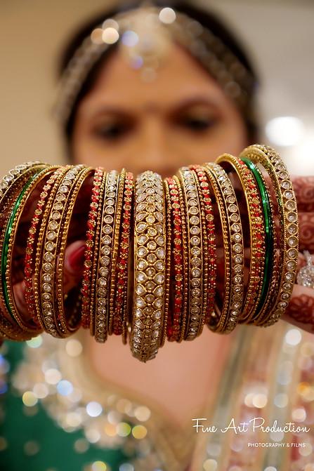 the-marigold-nj-indian-wedding-fine-art-production-ndw_0016