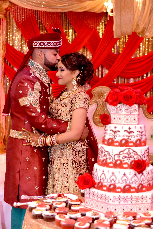 india-wedding-photographer-fine-art-production-chirali-amish-thakkar_0016