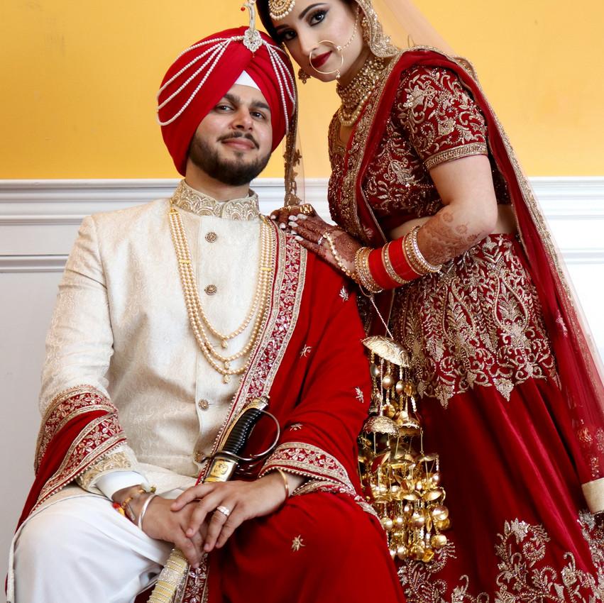 Indian-Wedding-Sangeet-Dashmesh-Darbar-Gurudwara-Fine-Art-Production_28