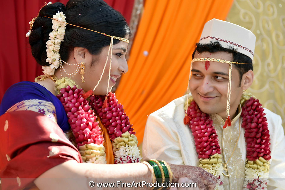 marathi-wedding-traditions