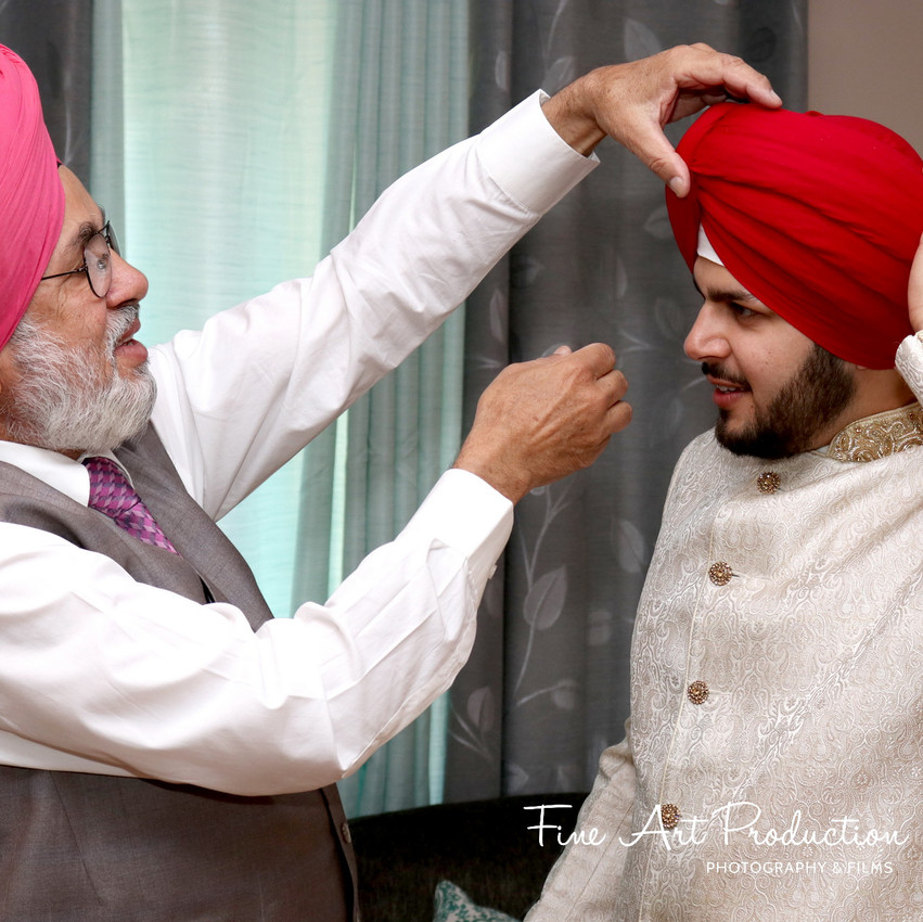 Indian-Wedding-Sangeet-Dashmesh-Darbar-Gurudwara-Fine-Art-Production_01