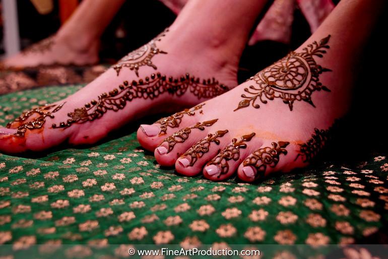 mehndi-ceremony-photography_04.jpg