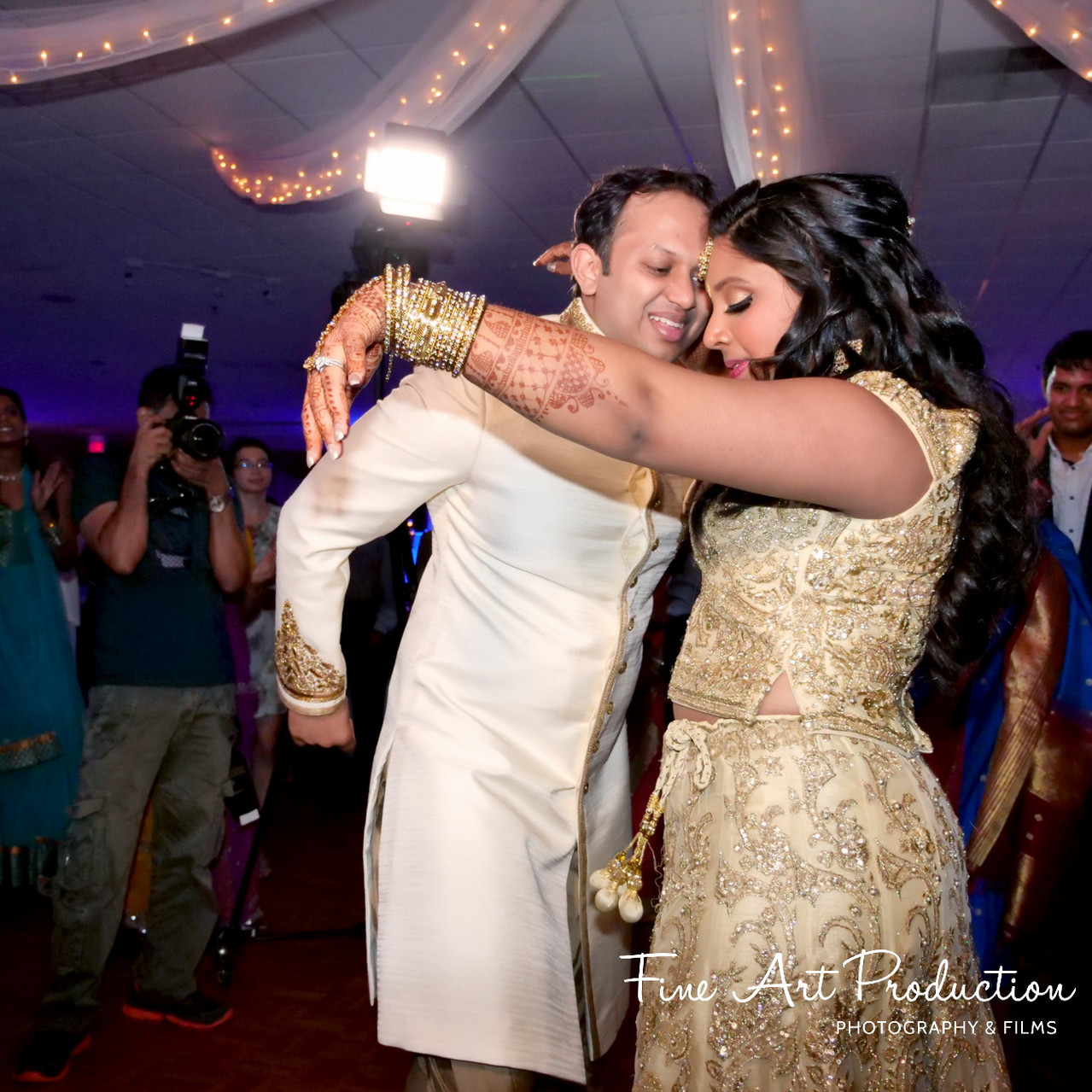 The- Skylands-Indian-Wedding-Reception-Photography-Fine-Art-Production-Amish-Thakkar_60