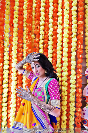 mehndi-ceremony-outfit-ideas_08.jpg