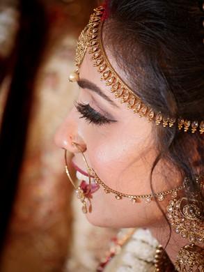 sheraton-orlando-north-indian-wedding_10
