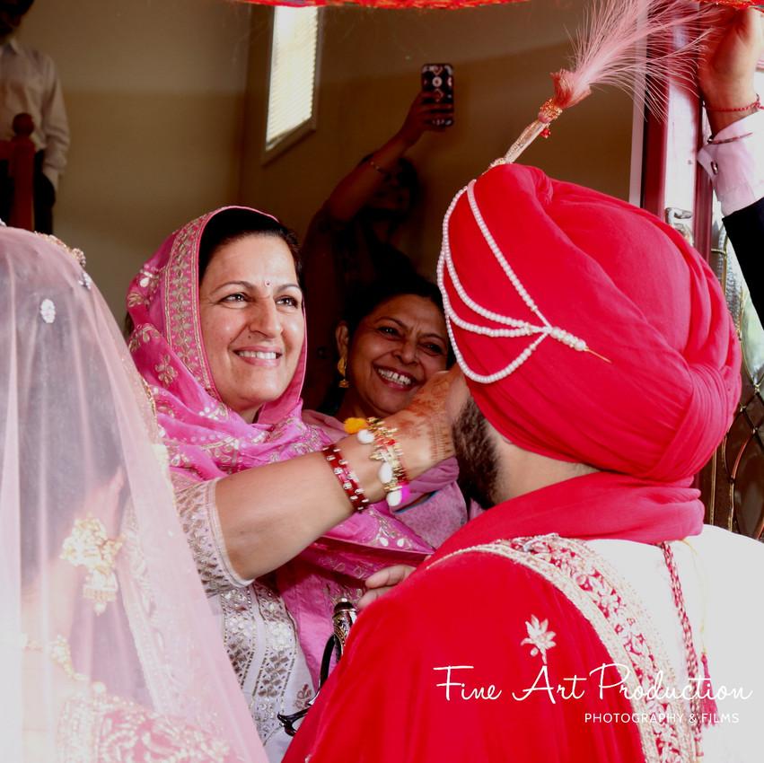 Indian-Wedding-Sangeet-Dashmesh-Darbar-Gurudwara-Fine-Art-Production_70