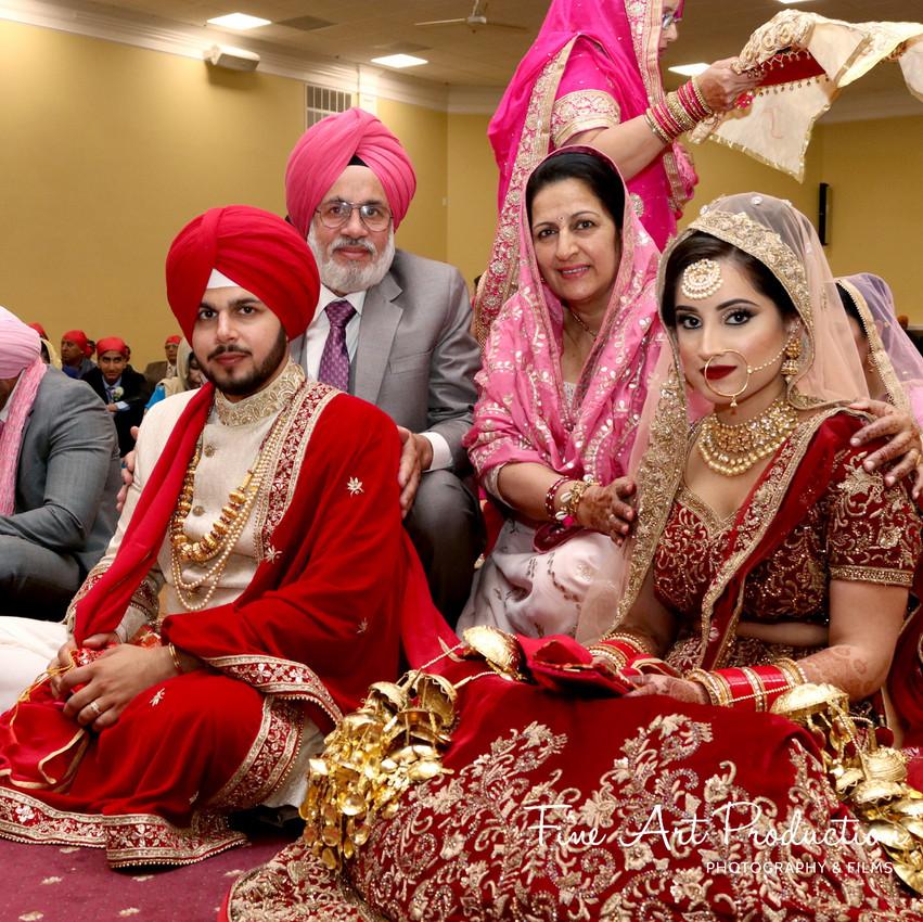 Indian-Wedding-Sangeet-Dashmesh-Darbar-Gurudwara-Fine-Art-Production_50