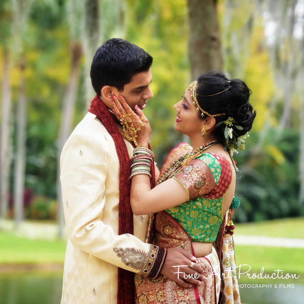 Hyatt-Regency-Grand-Cypress-Indian-Wedding-Photography-Fine-Art-Production-Amish-Thakkar_26