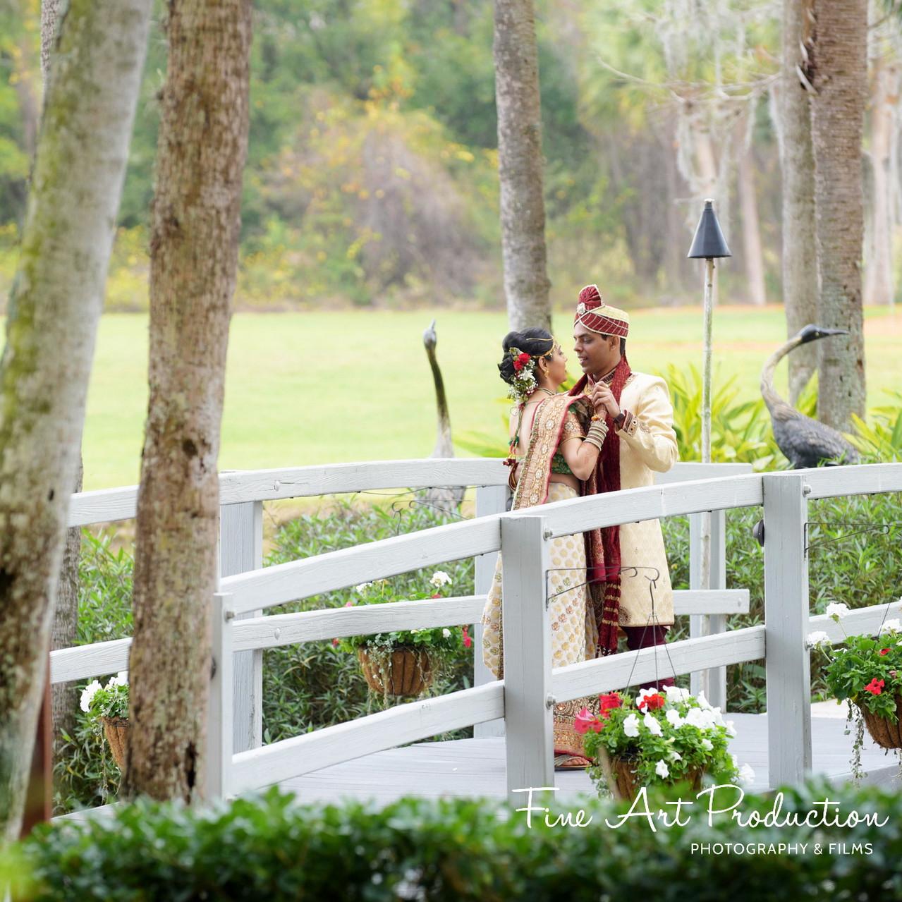 Hyatt-Regency-Grand-Cypress-Indian-Wedding-Photography-Fine-Art-Production-Amish-Thakkar_21
