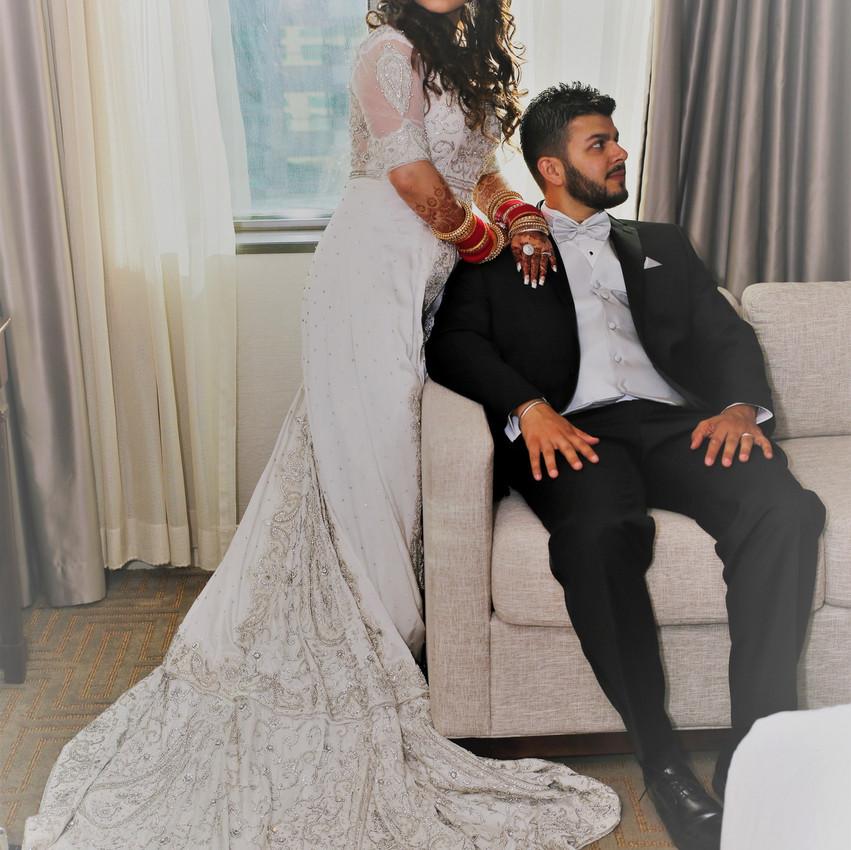 Indian-Wedding-Reception-Deewan-Fine-Art-Production_04