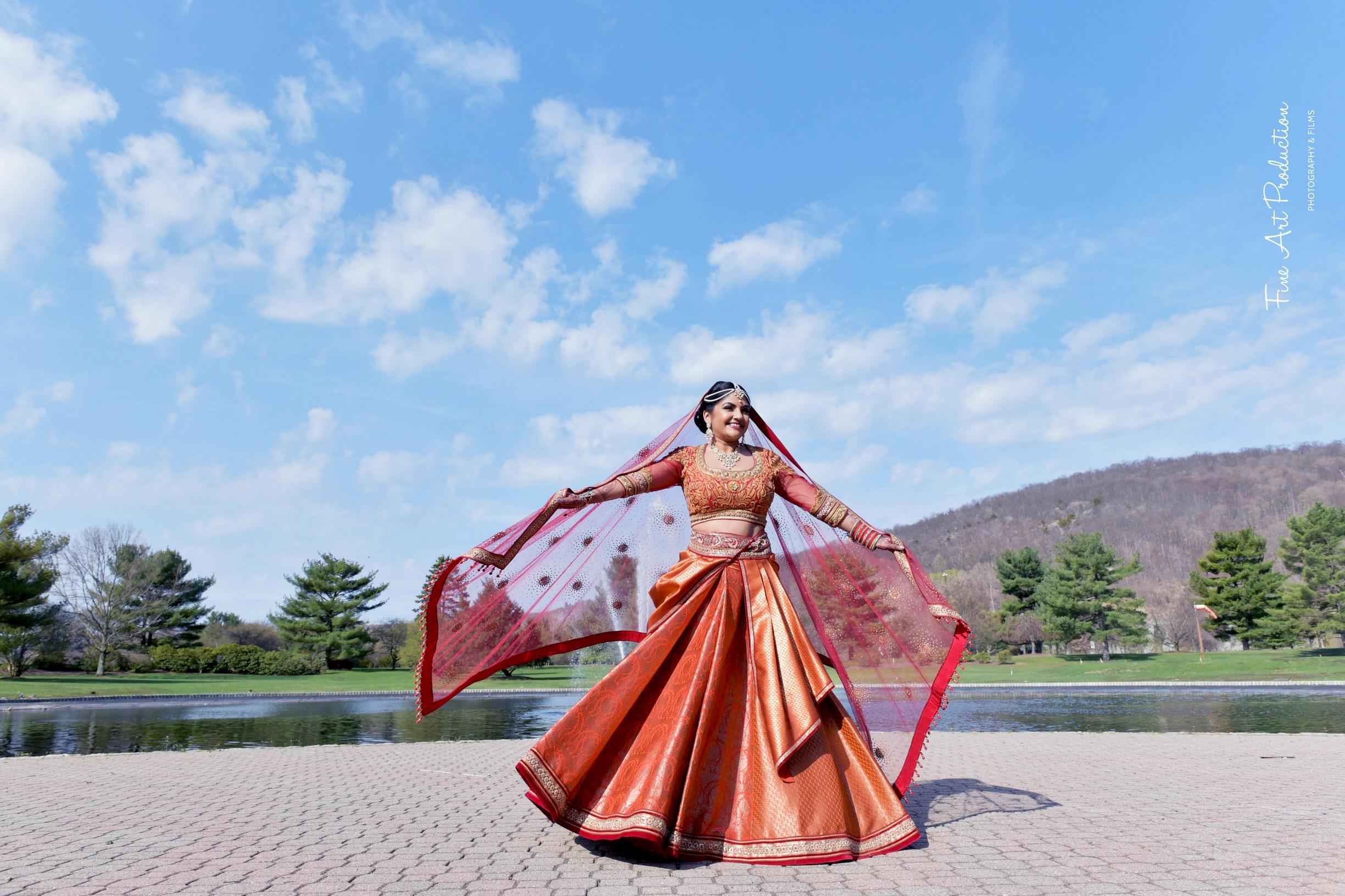 india-wedding-photographer-fine-art-production-chirali-amish-thakkar_0006