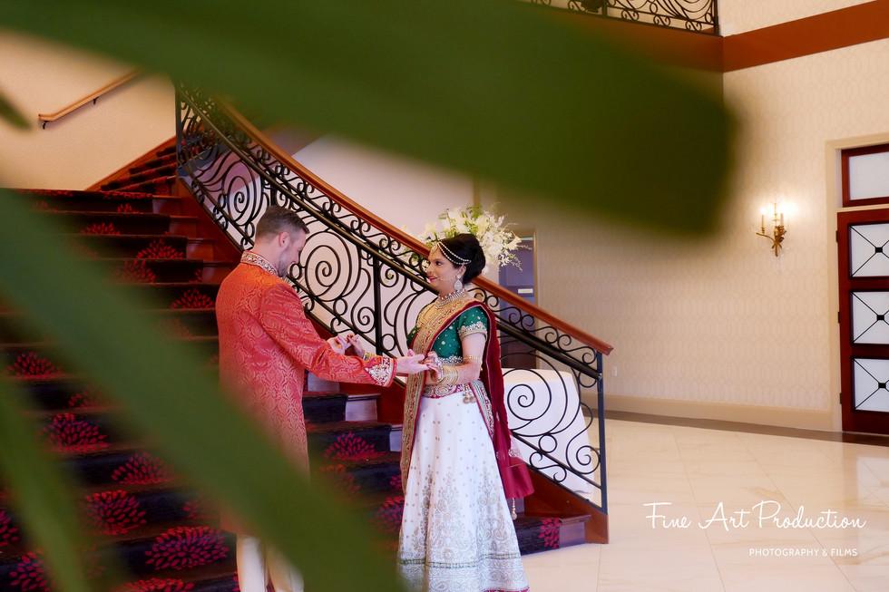 the-marigold-nj-indian-wedding-fine-art-production-ndw_0025