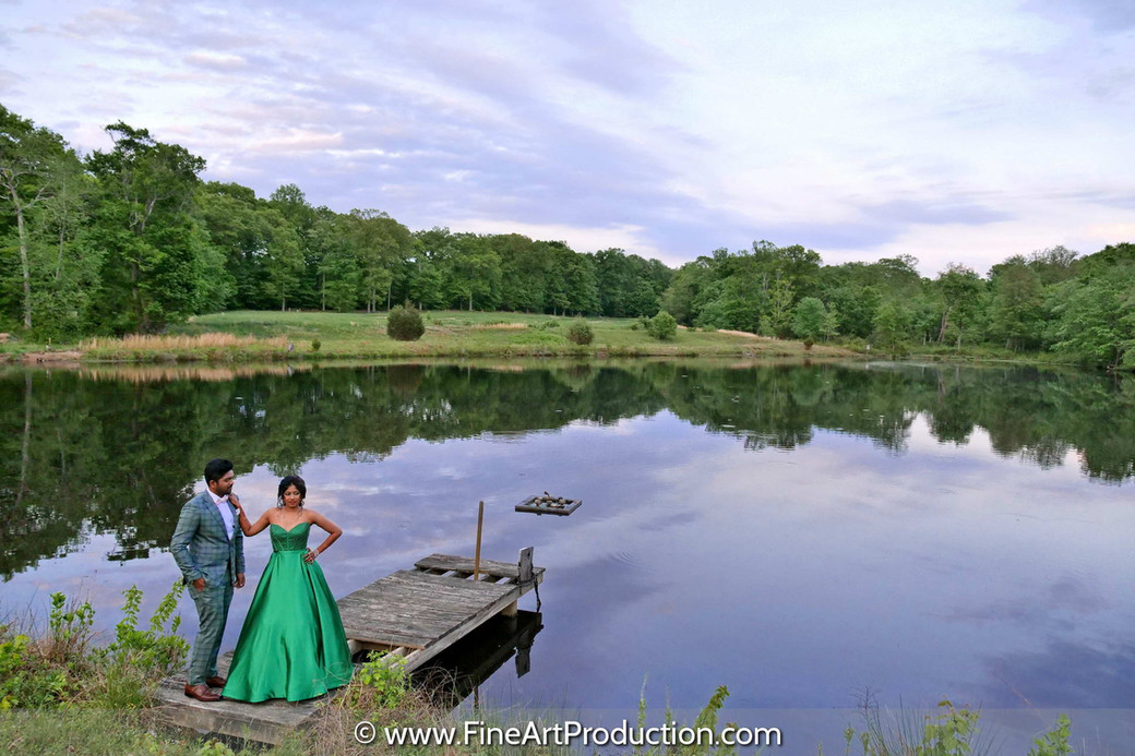 on-the-lake-destination-indian-wedding-photography-f