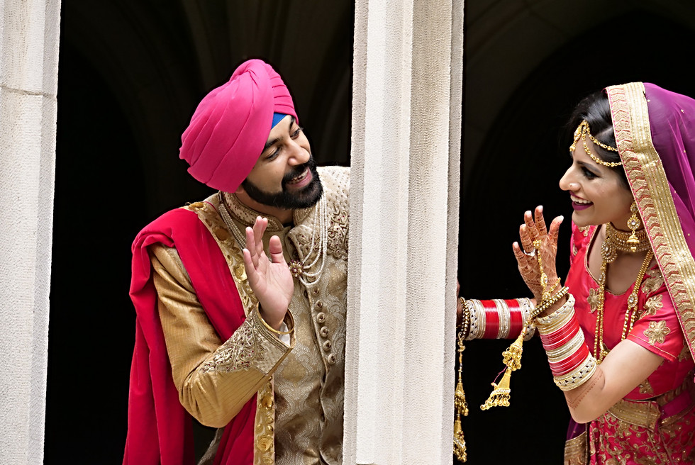 SIKH-WEDDING-PHOTOGRAPHY_PAMI3007.JPG_.J