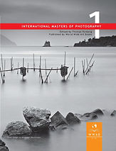 featured-international-masters-of-photog