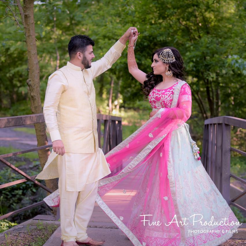 Indian-Wedding-Sangeet-Deewan-Fine-Art-Production_13