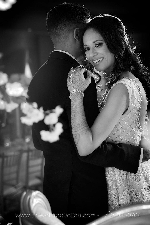 niva-milap-spring-indian-wedding-at-mari