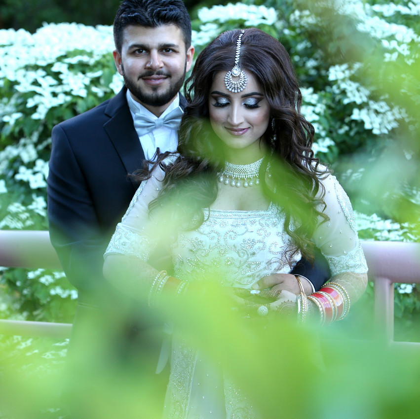 Indian-Wedding-Reception-Deewan-Fine-Art-Production_08