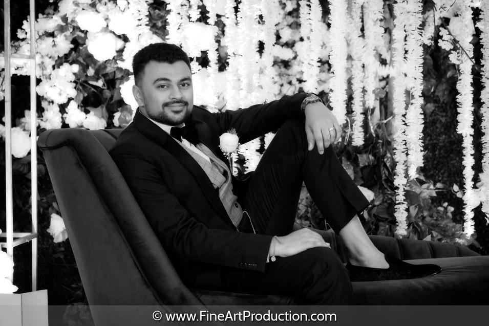 sheraton-parsippany-indian-groom-reception