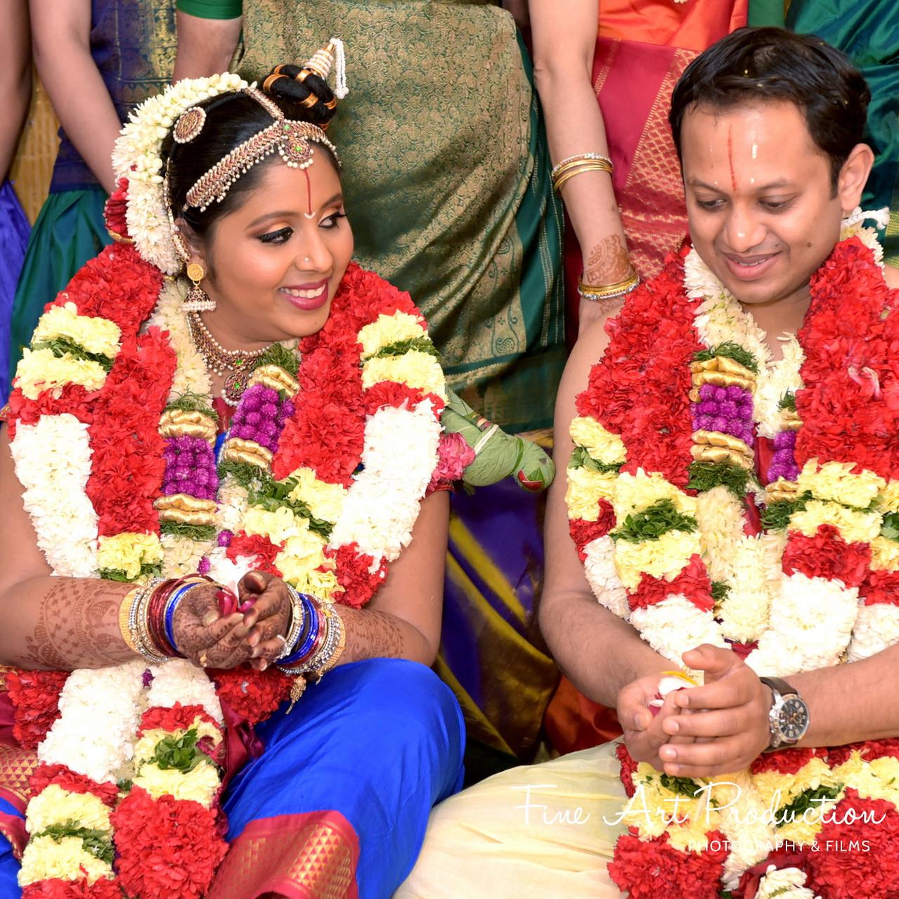 The- Skylands-Indian-Wedding-Photography-Fine-Art-Production-Amish-Thakkar_33