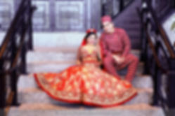 nepali-wedding-traditions_19.jpg