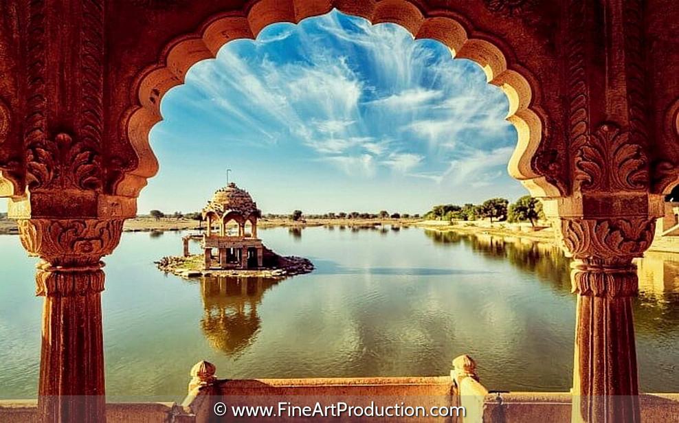 udaipur-destination-indian-wedding-photography