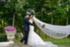 malyalee-christian-wedding-tradition_15.