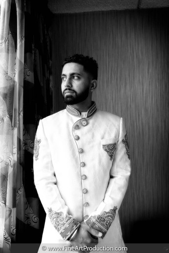 modern-indian-groom-getting-ready-poses