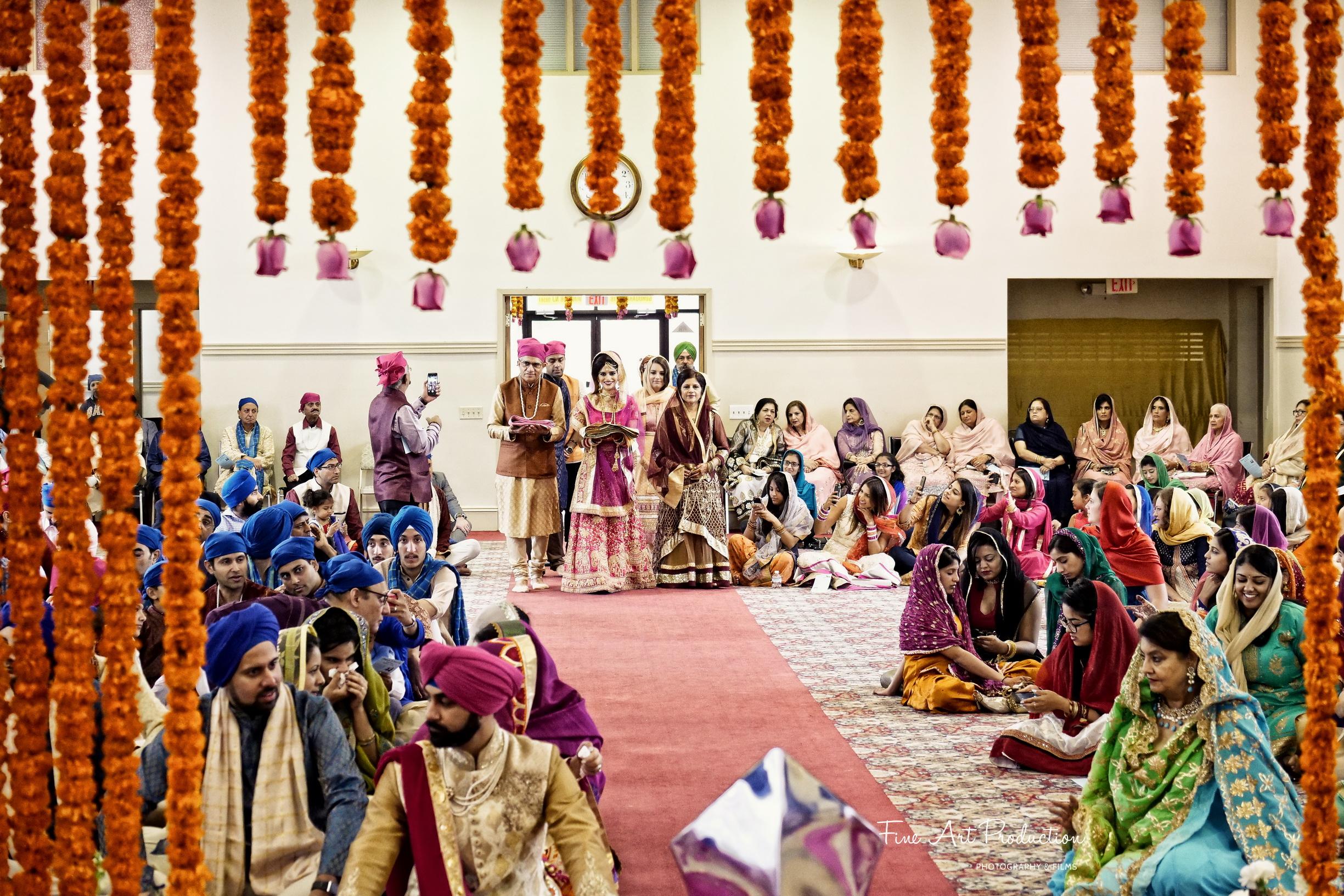 india-wedding-photographer-fine-art-production-chirali-amish-thakkar_0115