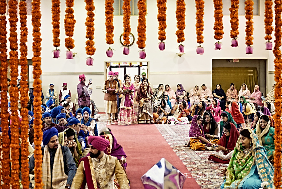 india-wedding-photographer-fine-art-prod
