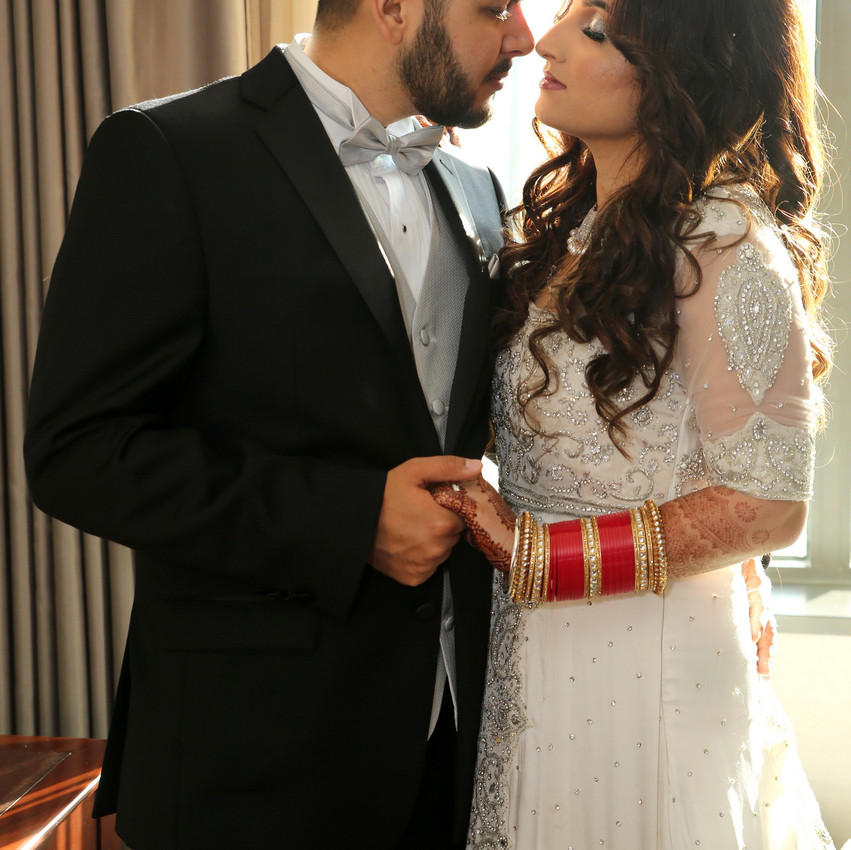 Indian-Wedding-Reception-Deewan-Fine-Art-Production_03