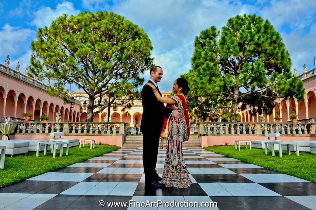 ringling-museum-indian-wedding