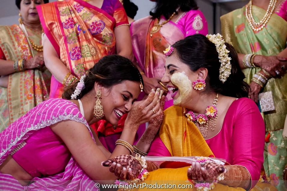 haldi-pithi-gujarati-wedding_#
