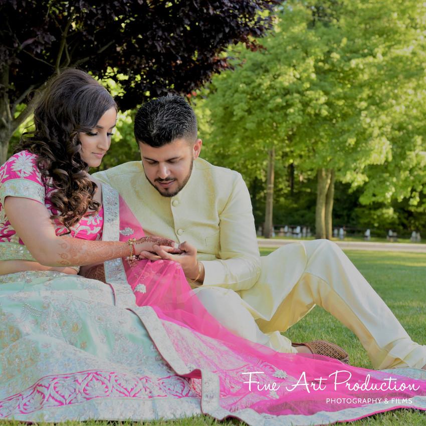 Indian-Wedding-Sangeet-Deewan-Fine-Art-Production_08