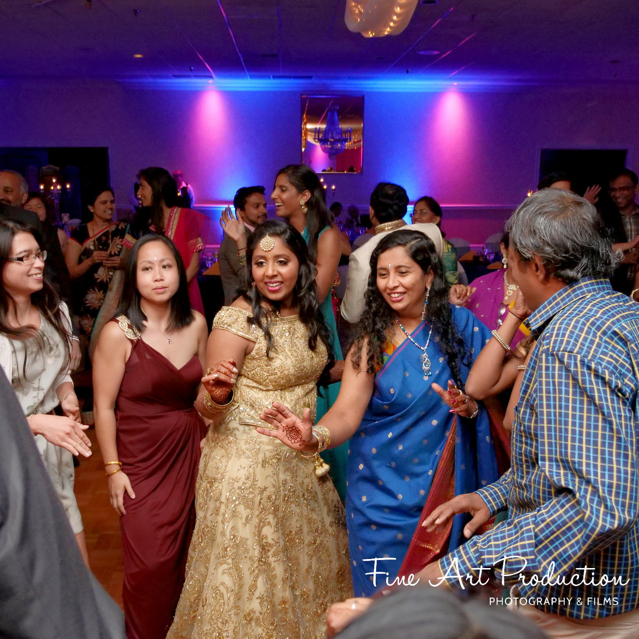 The- Skylands-Indian-Wedding-Reception-Photography-Fine-Art-Production-Amish-Thakkar_57