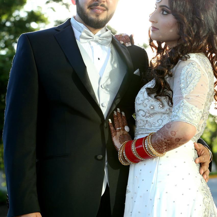 Indian-Wedding-Reception-Deewan-Fine-Art-Production_11