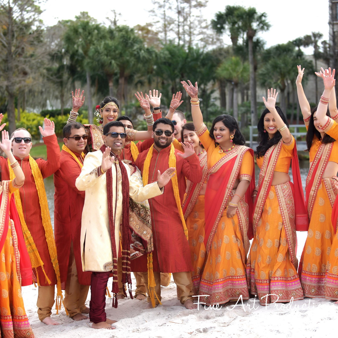 Hyatt-Regency-Grand-Cypress-Indian-Wedding-Photography-Fine-Art-Production-Amish-Thakkar_34