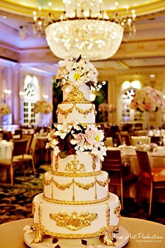 muslim-wedding-essex-house-ny-fine-art-p