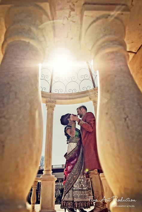 the-marigold-nj-indian-wedding-fine-art-production-ndw_0201