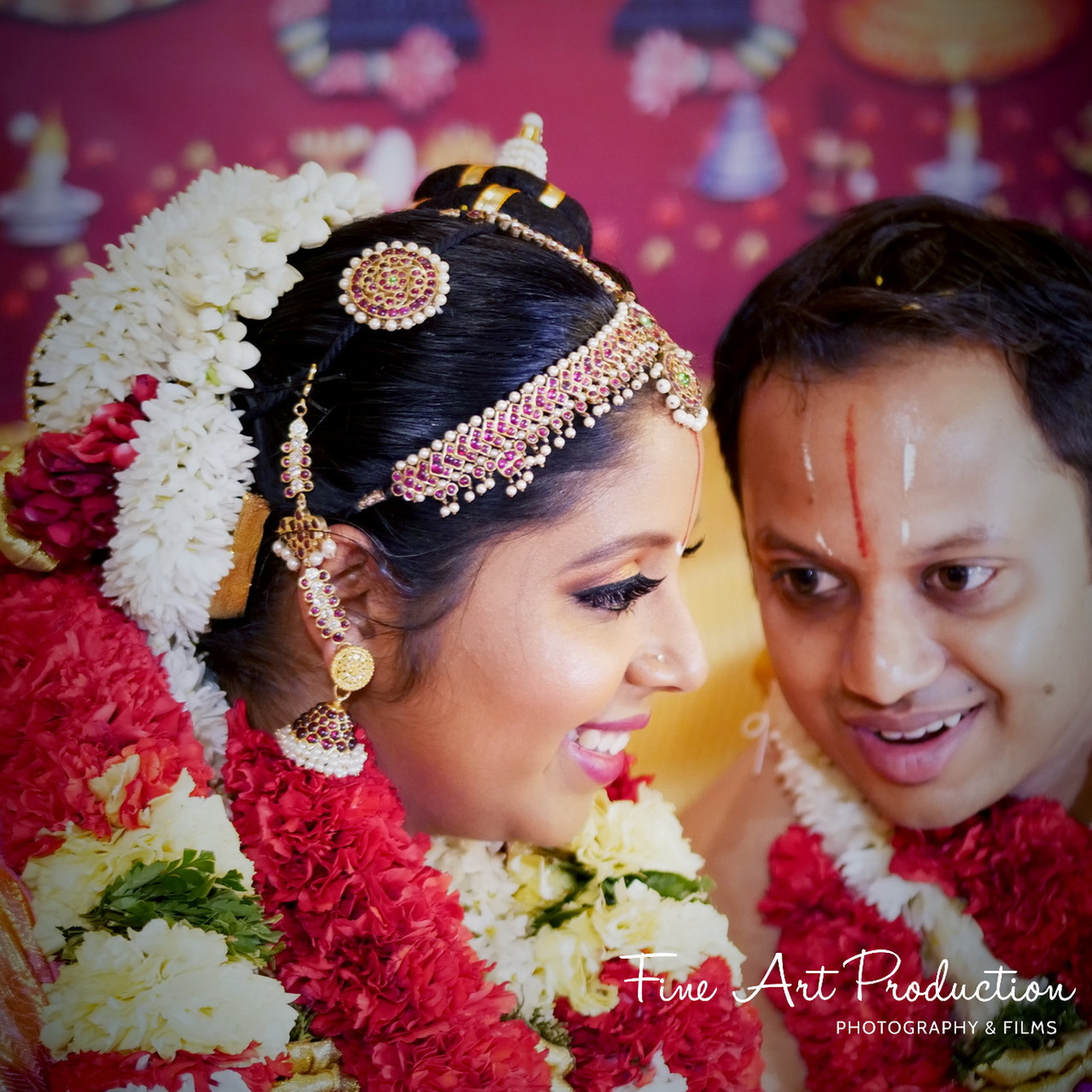 The- Skylands-Indian-Wedding-Photography-Fine-Art-Production-Amish-Thakkar_74