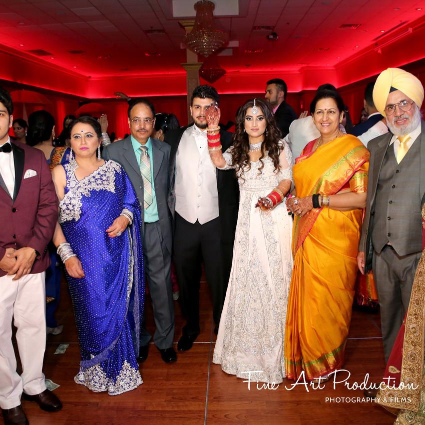 Indian-Wedding-Reception-Deewan-Fine-Art-Production_36